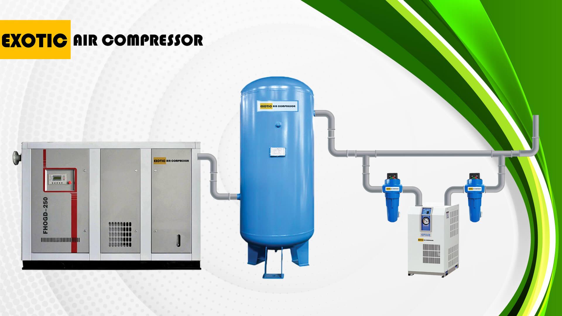 exotic-compressor-1