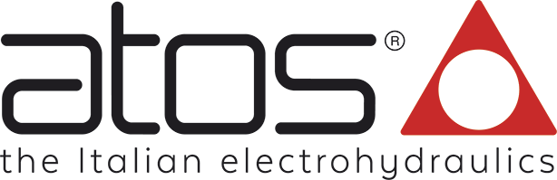 ATOS-logo-profiloIncorporato