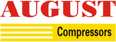 august-compressors-logo