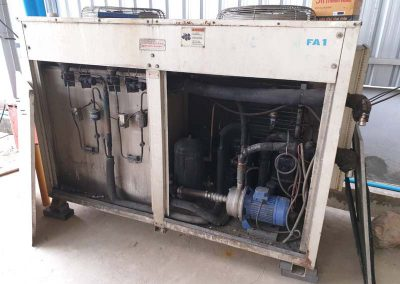 exotic-engineering-service-air-compressor (16)
