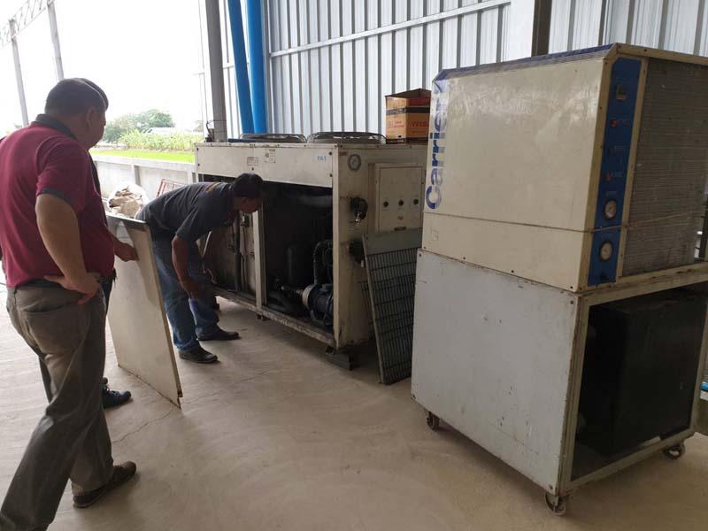 exotic-engineering-service-air-compressor (17)