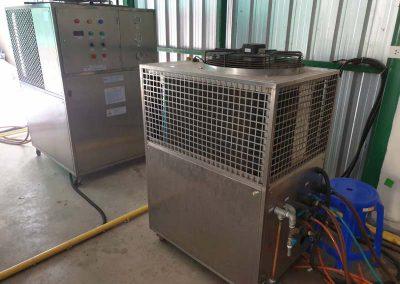 exotic-engineering-service-air-compressor (21)