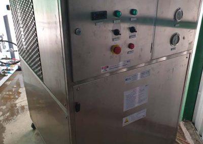 exotic-engineering-service-air-compressor (22)