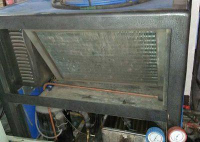 exotic-engineering-service-air-compressor (24)