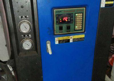exotic-engineering-service-air-compressor (25)