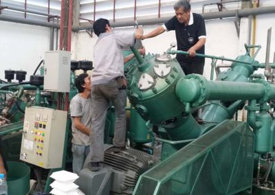 exotic-engineering-service-air-compressor (30)