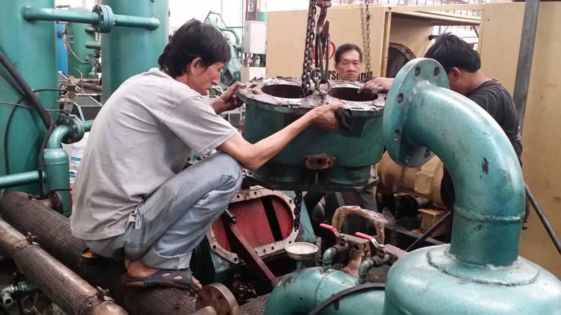 exotic-engineering-service-air-compressor (31)