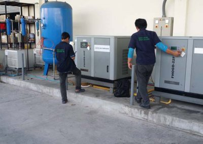 exotic-engineering-service-air-compressor (33)