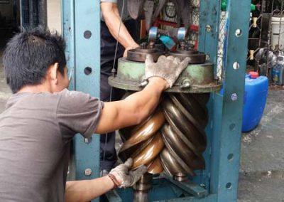 exotic-engineering-service-air-compressor (34)