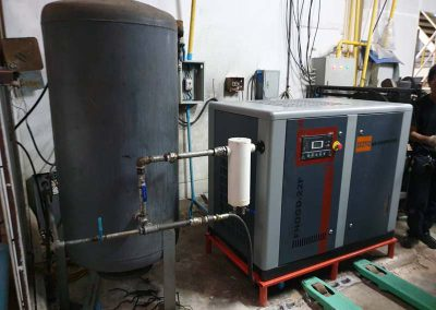 exotic-engineering-service-air-compressor (38)