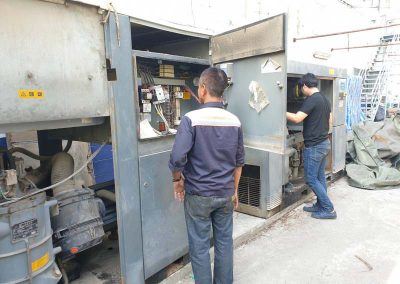 exotic-engineering-service-air-compressor (50)