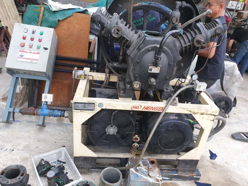 exotic-engineering-service-air-compressor (51)