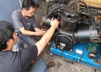 exotic-engineering-service-air-compressor (52)