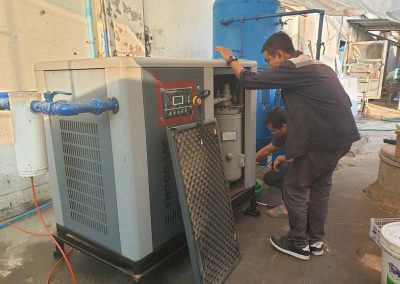 exotic-engineering-service-air-compressor (56)