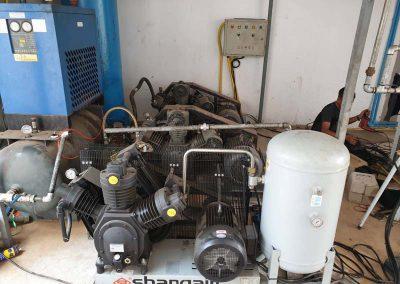 exotic-engineering-service-air-compressor (59)