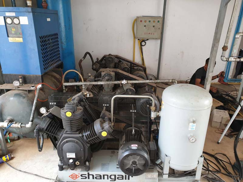 exotic-engineering-service-air-compressor (59)