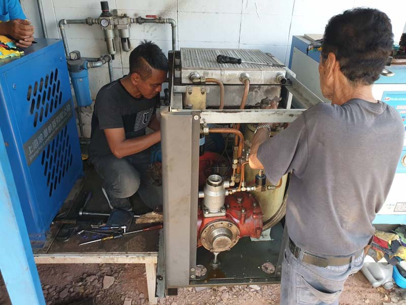 exotic-engineering-service-air-compressor (60)