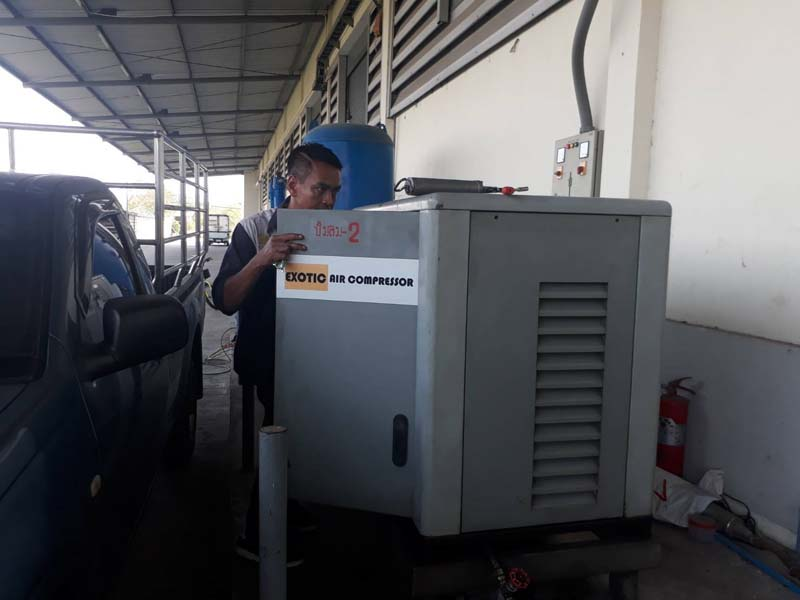 exotic-engineering-service-air-compressor (61)