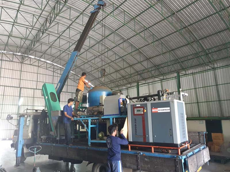 exotic-engineering-service-air-compressor (7)