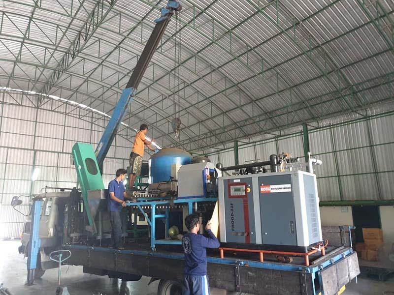 exotic-engineering-service-air-compressor (7)