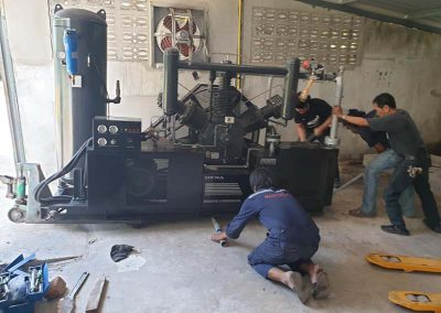 exotic-engineering-service-air-compressor (8)
