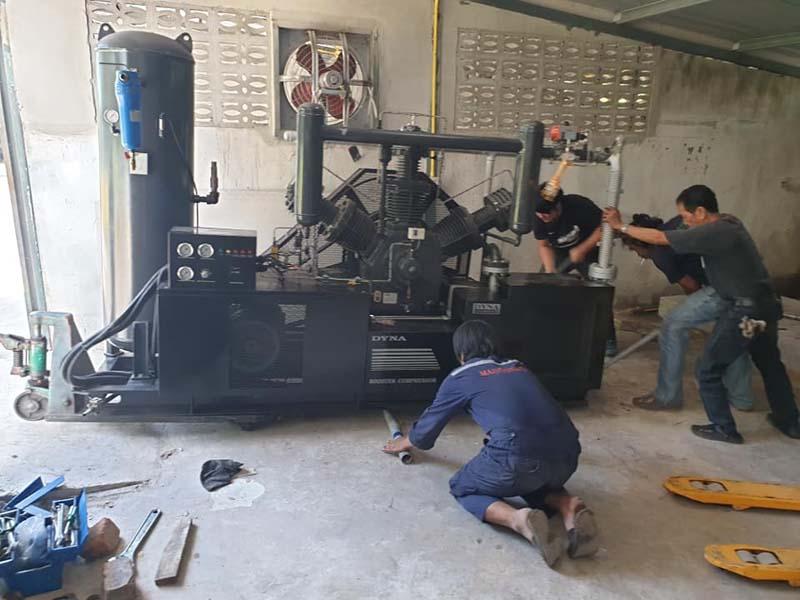 exotic-engineering-service-air-compressor (8)