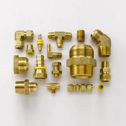 hydraulic-brass-fittings-500x500