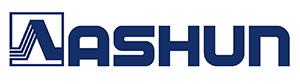 logo ashun