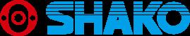 logo-shako