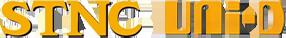 logo_stnc