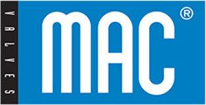 mac-valves-logo