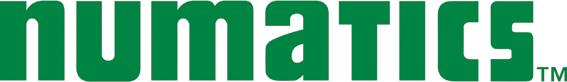numatics-logo