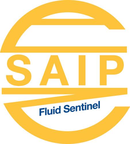 saip-fluid-sentinel-logo
