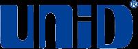 van-dien-tu-unid-dai-loan-logo-vangiarecom